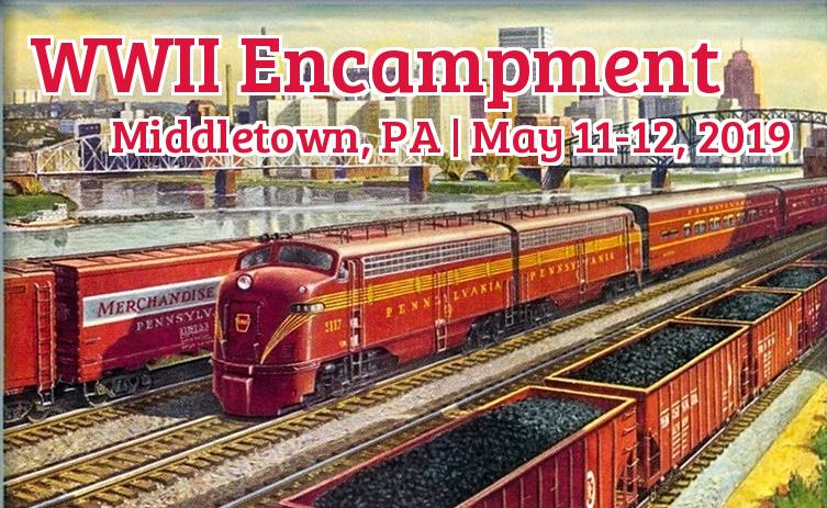 2019MiddletownPA